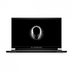 "Dell Alienware M17 R2:Intel Core i9-980HK, 2.9GHz, 1TB (2x 512GB PCLe M.2 SSD) RADIO / 16GB,Nvidia RTX 2080(8GB), Backlit, No Dvd Rom,""17"", Win10"
