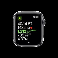 Apple Watch 44mm Series 5