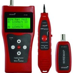 Wire Fault Locator NF-308