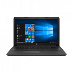 HP 250 G7 Intel Core-i3 500GB/4GB
