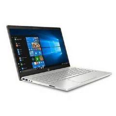 """HP Pavilion Laptop 15"""" Cs3021nia Intel core i5 8GB 1TB 10th Generation (2J255EA)"""