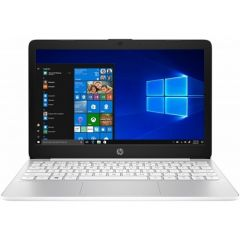 HP Stream – 11-ak1012dx – 4 GB RAM, 64 GB eMMC – Recertified