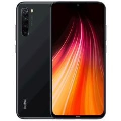 Redmi Note 8 4gb ram/64gb rom