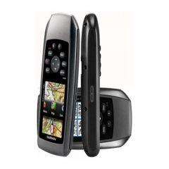 Garmin Handheld Colour GPS Navigator, Model Number: Gpsmap 78s, Screen Size: 3.5 Inch