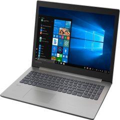 "Lenovo Ideapad 330 81D100EDUS Laptop (Windows 10, Intel Pentium N5000, 15.6"" LED Screen, Storage: 500 GB, RAM: 4 GB)"