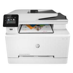HP Color Laserjet Pro Mfp M281FDW Multifunction Printer