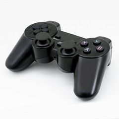Single Wireless Bluetooth Gamepad Controller For PC