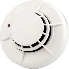 Gent Conventional Heat Detector : Eco1005