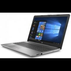 HP Notebook - 15-da0304nia - Intel® Core™ i3-8130U (2.2 GHz base frequency, up to 3.4 GHz with Intel®