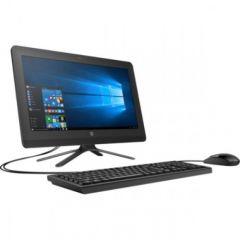 HP ALL-IN-ONE 24-F0360NH INTEL® CORE™ I5-9400T 8GB RAM 1TB HDD WINDOWS 10