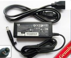 HP Genuine 90W 19V 4.74A AC Adapter Charger Power Supply for-HP Elitebook 8440p 8440w 8460p 8460w 8540p 8540w 8760w