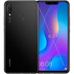 Huawei nova 3i 4gb/128gb (New without Carton)