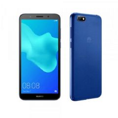 Huawei Y5 lite (2018) 1gb/16gb (New without Carton)