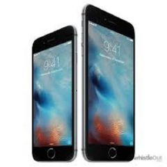 Iphone 6S 3g 32gig