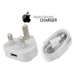 12 WAX IPHONE ADAPTER CHARGER