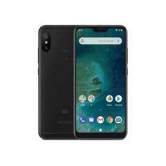 XIAOMI Redmi Mi A2 Lite Smartphone 4GB RAM + 64GB ROM