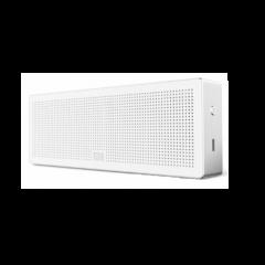 Xiaomi Mi Square Box Bluetooth Speaker (White)