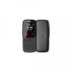 Nokia 106  (Dual SIM)