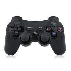 PS3 GAME PAD