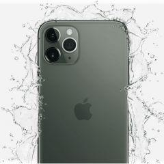 Apple iPhone 11 Pro Max 64GB 4GB RAM