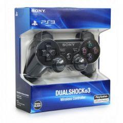 PS3 Single Dualshock 3 Wireless Game Controller