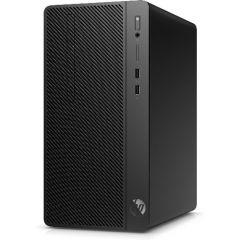 HP 290 G2 MT Core i3-8100 / 4GB / 1TB HDD / DOS / DVD-WR / 1yw / kbd / mouseUSB / V197 18.5-in 2TL / USB 280 G4 MT Dust Filter /