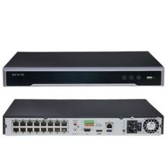 HIKVISION DS-7616NI-Q2/16P 16Channel 8MP POE NVR