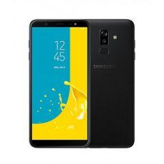 Samsung J8 Android 8.0 Oreo 3GB RAM 32 GB Internal Memory