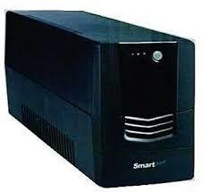 SMART POWER UPS 1.5KVA