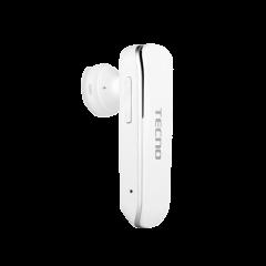 Tecno Wireless Bluetooth