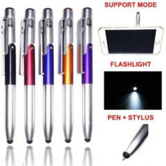 Universal Stylus Pen For Phones & Tablets