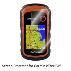 Garmin eTrex 10 Outdoor Handheld GPS Navigation Unit