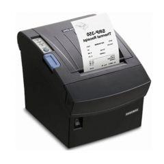 Bixolon SRP-350III USB Thermal Receipt Printer