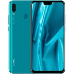 Huawei Y9 (2019) 4gb/64gb (NEW without Carton)