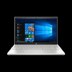 "HP Notebook 14"" cf3016nia Intel Core i5 10th Generation 8Gb 1TB (2R411EA)"