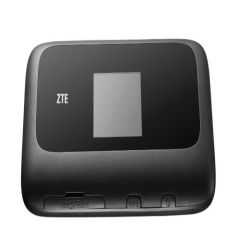 ZTE MF910 Wifi Router mini 3G 4G Lte Wireless Portable Pocket wi fi Mobile With Sim card slot MF910L 3g 4g router sim card slot