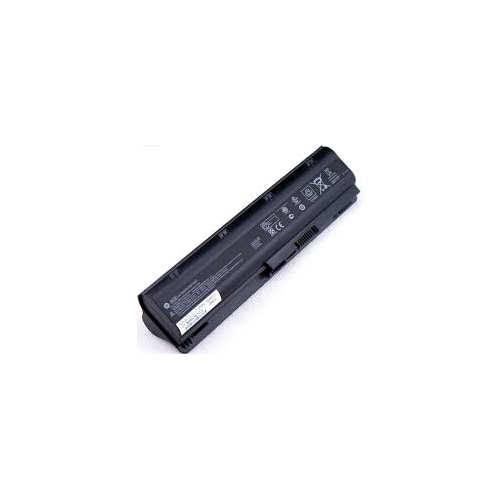 HP Compaq Presario CQ62-219WM Laptop Battery