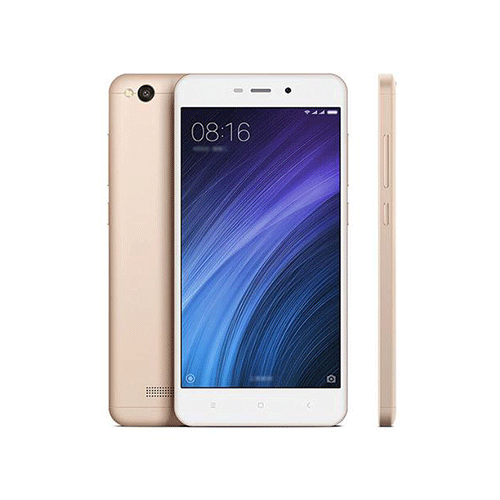 Xiaomi Redmi 4A Gold 32GB