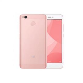 Xiaomi Redmi 4X 3GB/32GB Pink