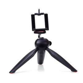 Mini Tripod For Selfie Stick