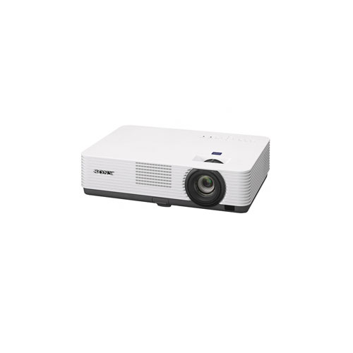 Sony- DX220-2700 Projector