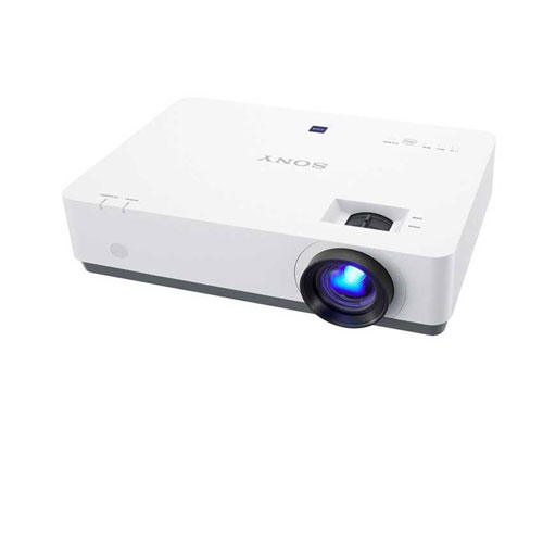 Sony -EX345-4200 Projector