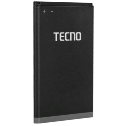 Original TECNO Battery