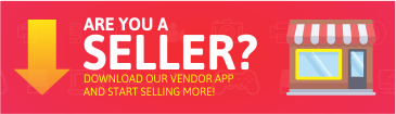 Download Our Vendor App