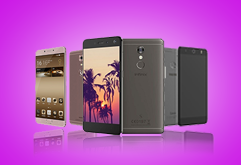 Browse Mobile Phone Category